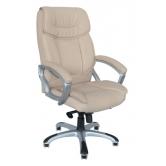 Офисное кресло руководителя Юта CTK-XH-2002