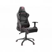 Игровое компьютерное кресло Cougar Armor One EVA black/pink