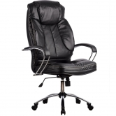 Офисное кресло Metta LK-13
