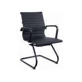 Офисное кресло EVERPROFLeo Black CF
