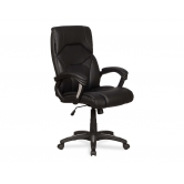 Офисное кресло College BX-3309/Black