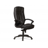 Офисное кресло College ВX-3671/Black