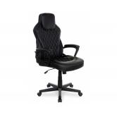 Офисное кресло College BX-3769/Black