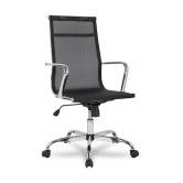 Офисное кресло College H-966F-1