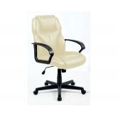 Офисное кресло College HLC-0601