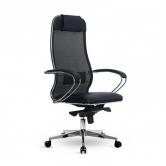 Офисное кресло Samurai Comfort-1.01