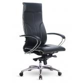 Офисное кресло  Samurai Lux