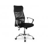 Офисное кресло College  CLG-935 MXH