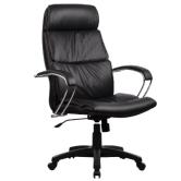 Офисное кресло Metta LK-15