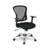 Офисное кресло College  H-8369F