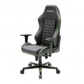 Компьютерное кресло DXRacer OH/DJ133/NE