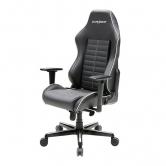 Компьютерное кресло DXRacer OH/DJ133/NW