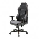 Компьютерное кресло DXRacer OH/DJ133/NC