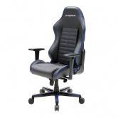 Компьютерное кресло DXRacer OH/DJ133/NB
