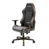 Компьютерное кресло DXRacer OH/DJ133/NO