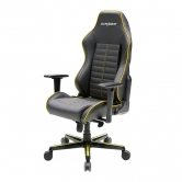 Компьютерное кресло DXRacer OH/DJ133/NY