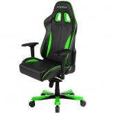 Компьютерное кресло DXRacer OH/KS57/NE