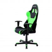 Компьютерное кресло DXRacer OH/FD101/NE