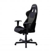 Компьютерное кресло DXRacer OH/FD101/N