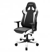 Компьютерное кресло DXRacer OH/SJ00/NW