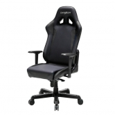 Компьютерное кресло DXRacer OH/SJ00/N