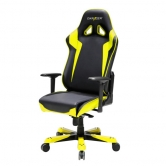 Компьютерное кресло DXRacer OH/SJ00/NY