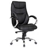 Офисное кресло руководителя Colorado (XXL) 200 кг