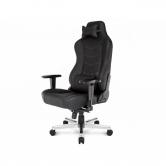 Кресло игровое  AKRacing Onyx