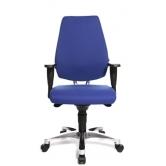 Офисное кресло персонала Topstar Sitness 30