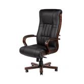Офисное кресло Бостон (XXL) 250 кг