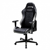 Компьютерное кресло DXRacer OH/DH73/NG