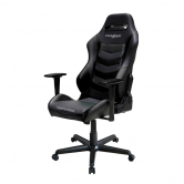 Компьютерное кресло DXRacer OH/DM166/N