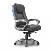 Офисное кресло Консул (XXL) 200 кг