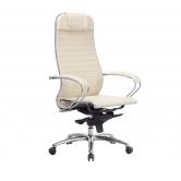 Компьютерное кресло МЕТТА Samurai K-1.04 бежевый