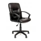 Офисное кресло персонала CHAIRMAN 651