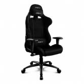 Кресло игровое Drift DR100 Fabric black