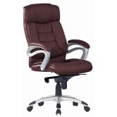 Офисное кресло Хорошие кресла George burgundy