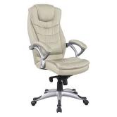 Офисное кресло Хорошее кресло Patrick beige