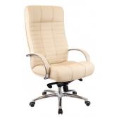 Офисное кресло EVERPROF Atlant AL M экокожа бежевый