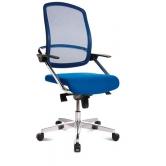 Офисное кресло персонала Topstar S`Move Operator 10