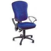 Офисное кресло персонала Topstar Point 80
