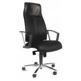 Офисное кресло руководителя Topstar High Sit Up