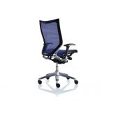 Офисное кресло Okamura CP