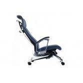 Офисное кресло Okamura  Luxos