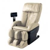 Массажное кресло Sanyo DR-8700