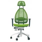 Офисное Кресло руководителя Topstar  Open Art 10 J190