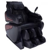 Массажное кресло US MEDICA Infinity 3D Touch (черное)