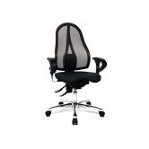 Офисное кресло персонала Topstar  Sitness 15