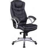 Офисное кресло руководителя Patrick (XXL) 250 кг.