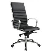 Офисное кресло руководителя Roger (XXL) 150 кг.